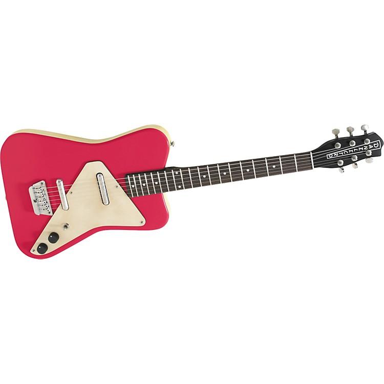 DanelectroDano Pro Electric Guitar