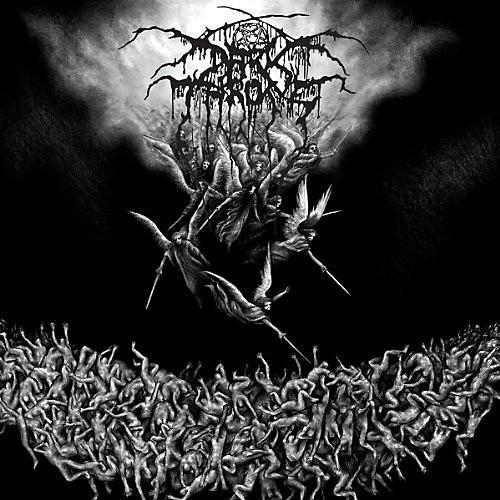 Alliance Darkthrone - Sardonic Wrath