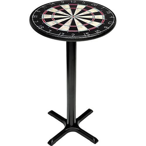 Gear One Dart Board Table-thumbnail