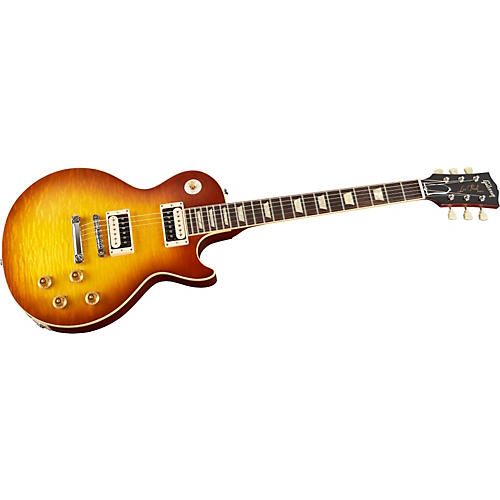 Gibson Custom Dave Carpenter Handpicked 1959 Les Paul Reissue Electric Guitar
