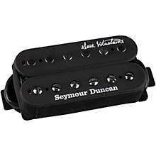 Seymour Duncan Dave Mustaine Thrash Factor