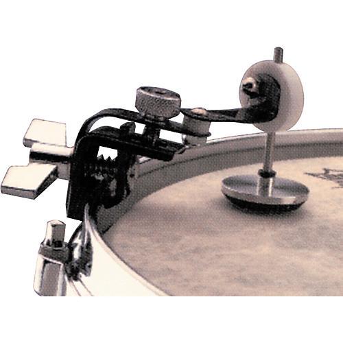 Remo Dave Weckl Active Drum Dampening System
