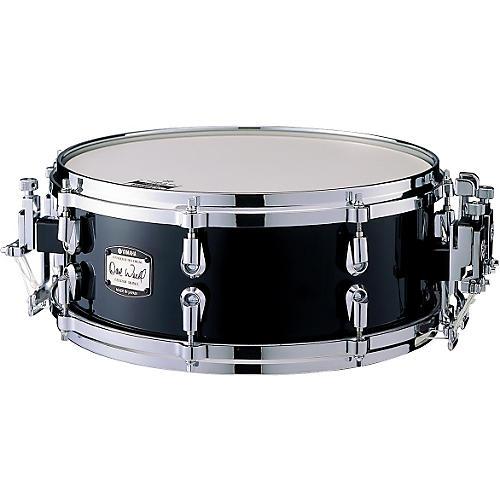 Yamaha Signature Snare Drums