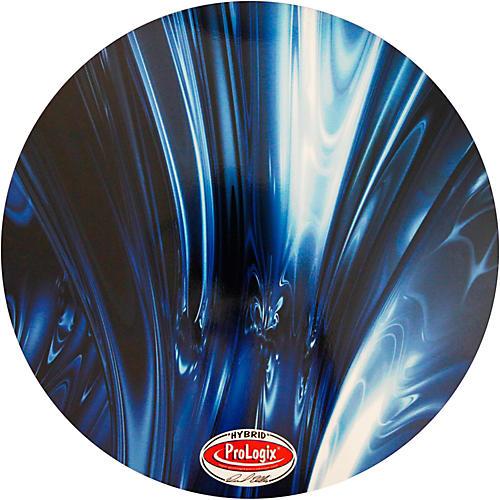 ProLogix Percussion David Ellis Signature Marching Pro Hybrid Practice Pad Laminate