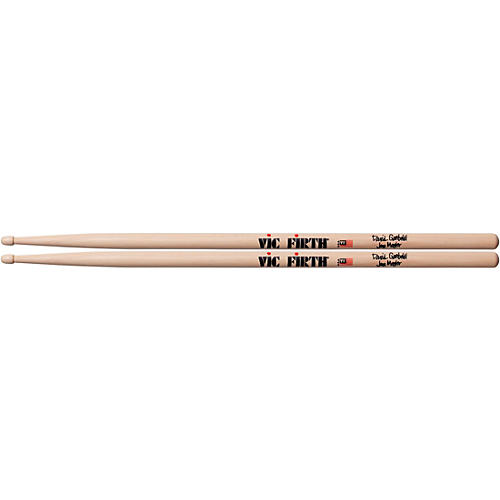 Vic Firth David Garibaldi Signature Drumsticks
