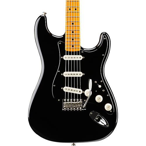 Fender Custom Shop David Gilmour Signature Stratocaster Electric Guitar-thumbnail