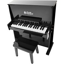 Schoenhut Day Care Durable Piano