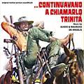Alliance De Angelis, Guido & Maurizio - Continuavano A Chiamarlo Trinita (Original Soundtrack) thumbnail