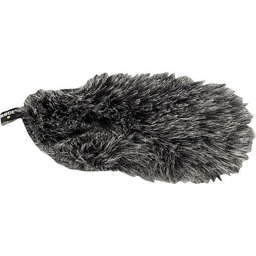 Rode Microphones DeadCat VMPR Artificial Fur Wind Shield-thumbnail