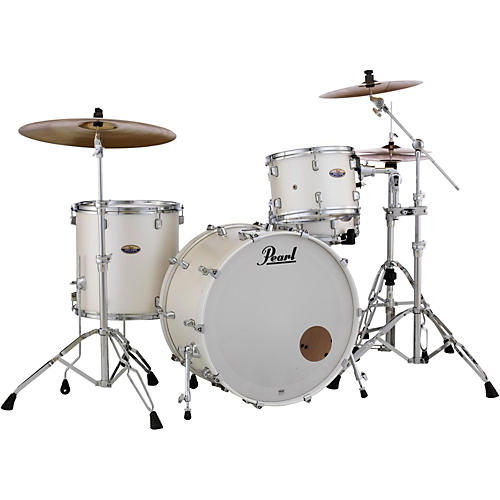 Pearl Decade Maple 3-Piece Shell Pack-thumbnail