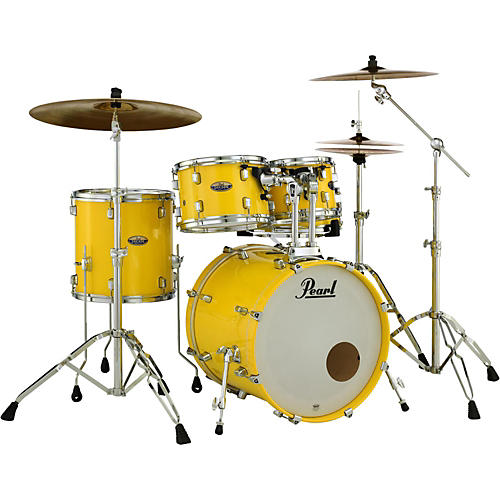 Pearl Decade Maple 5-Piece Shell Pack-thumbnail