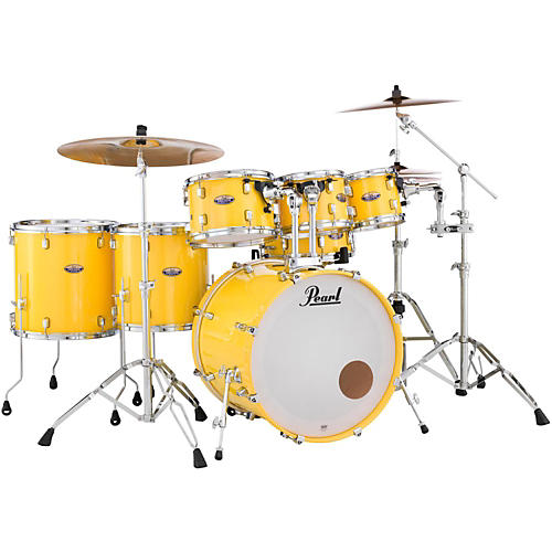 Pearl Decade Maple 7-Piece Shell Pack-thumbnail