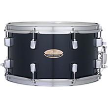 Open BoxPearl Decade Maple Snare Drum