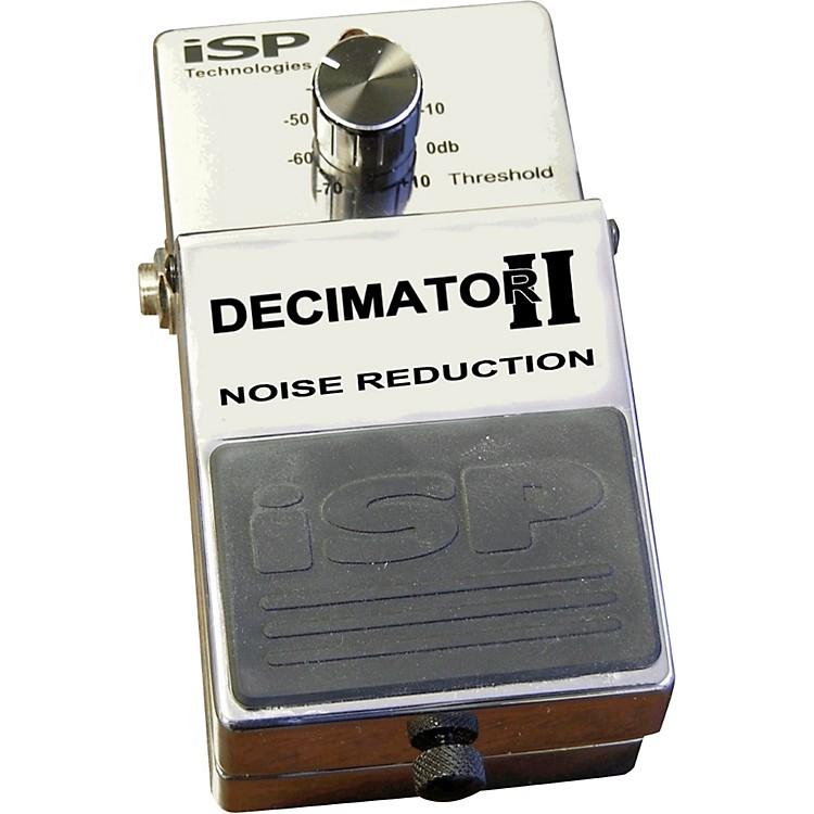 ISP TechnologiesDecimator II Pedal