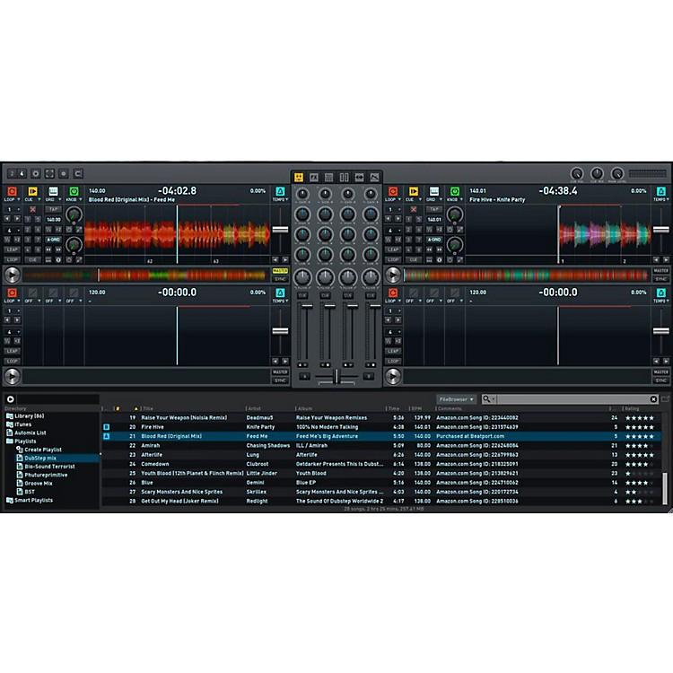 Image LineDeckadance V2Software Download