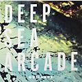 Alliance Deep Sea Arcade - Outlands thumbnail