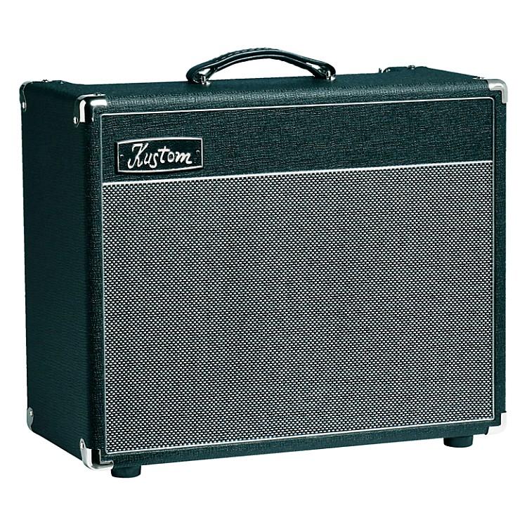 KustomDefender V30 1x12 50W Tube Guitar Combo