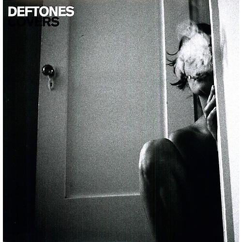 Alliance Deftones - Covers