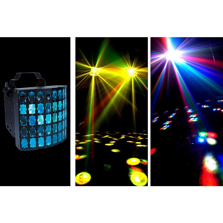 American DJ Dekker LED Lighting Effect