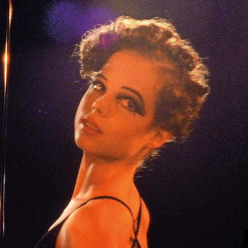 Alliance Delia Gonzalez - In Remembrance