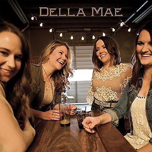 Alliance Della Mae - Della Mae