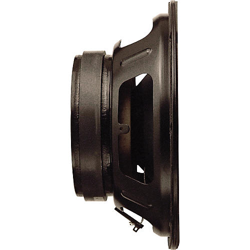 Eminence Delta 350W PA Replacement Speaker-thumbnail