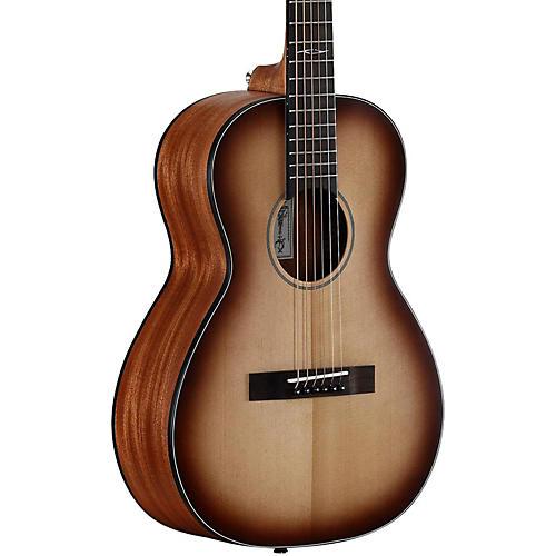 Alvarez Delta DeLite Small Bodied Acoustic Guitar-thumbnail