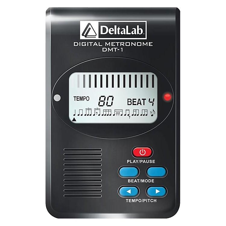 DeltaLabDeltalab DMT1 Digi Metronome