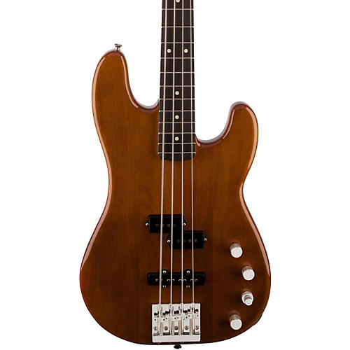 fender deluxe active precision bass special okoume rosewood hidden seo image