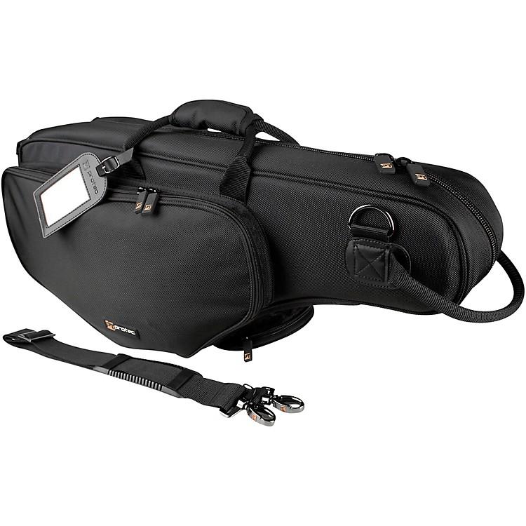 ProtecDeluxe Alto Saxophone Gig Bag