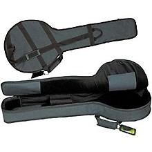 Musician's Gear Deluxe Banjo Bag Level 1