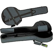 Musician's Gear Deluxe Banjo Bag
