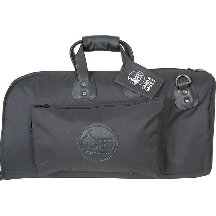 GardDeluxe Cordura Flugelhorn Gig Bag
