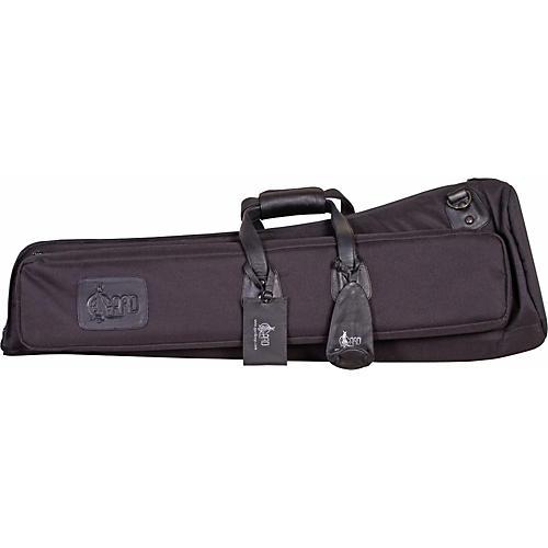 Gard Deluxe Cordura Trombone Gig Bag