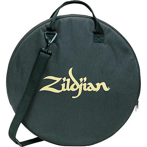 Zildjian Deluxe Cymbal Bag  22 in.