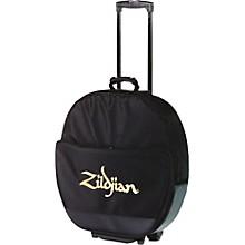 Zildjian Deluxe Cymbal Rollerbag