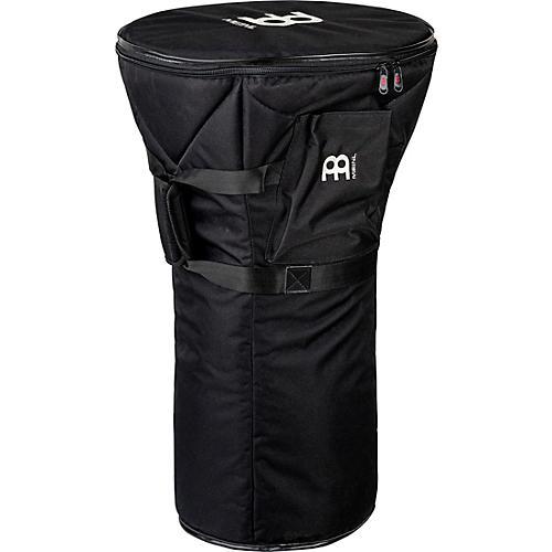 Meinl Deluxe Djembe Bag Large
