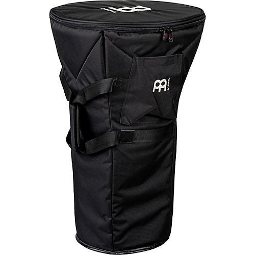Meinl Deluxe Djembe Bag Medium