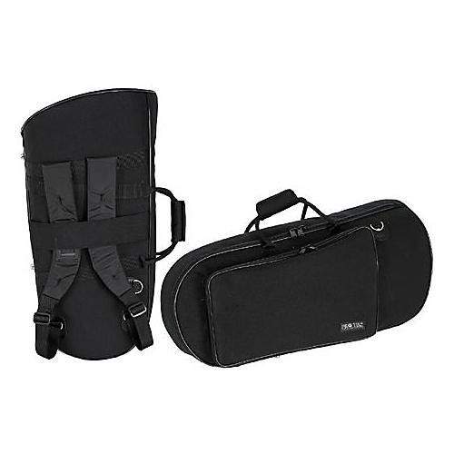 Protec Deluxe Euphonium Bag Bell Up