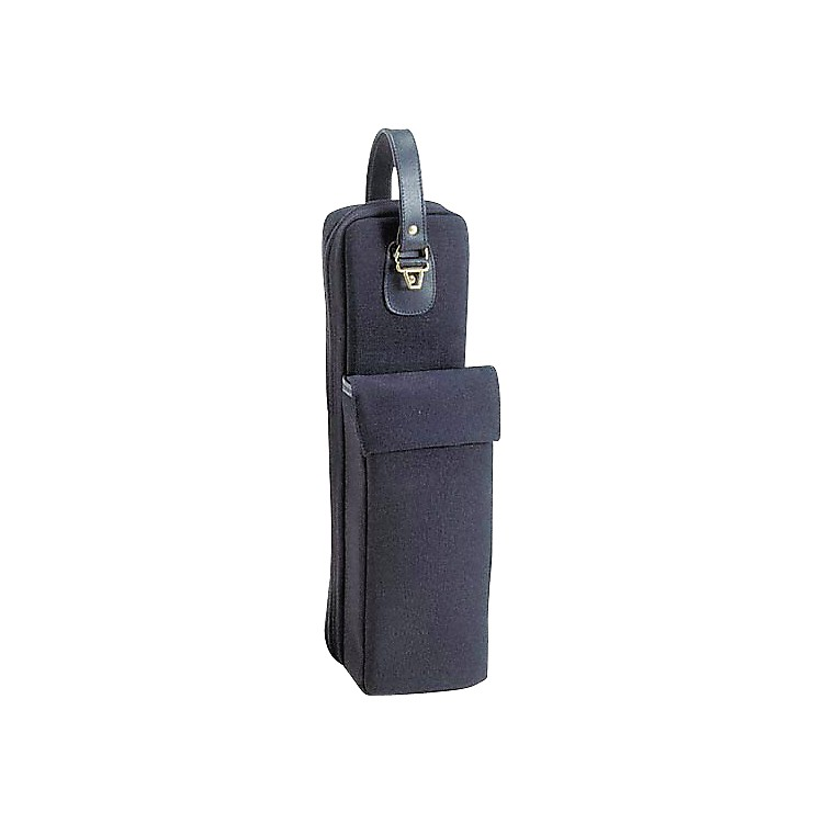 GardDeluxe Flute and Piccolo Gig Bag