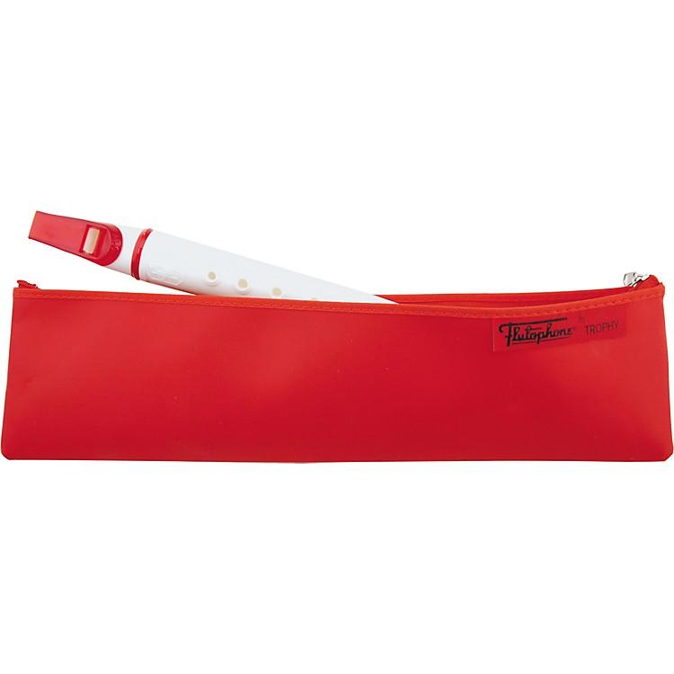 Grover-TrophyDeluxe Flutophone Zipper Bag