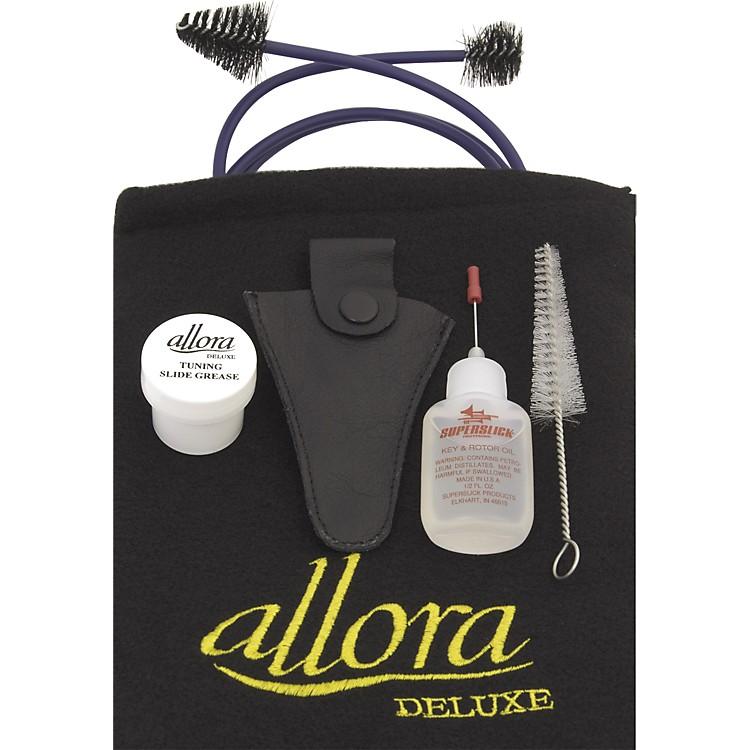 AlloraDeluxe French Horn Maintenance Kit
