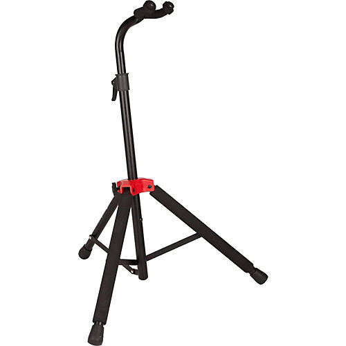 Fender Deluxe Hanging Guitar Stand-thumbnail