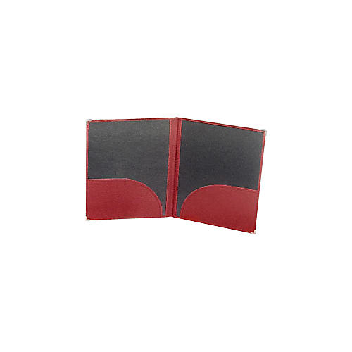 Deer River Deluxe Leatherette Band Folio-thumbnail