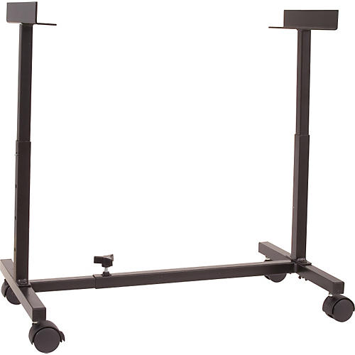 Rhythm Band Deluxe Orff Stand