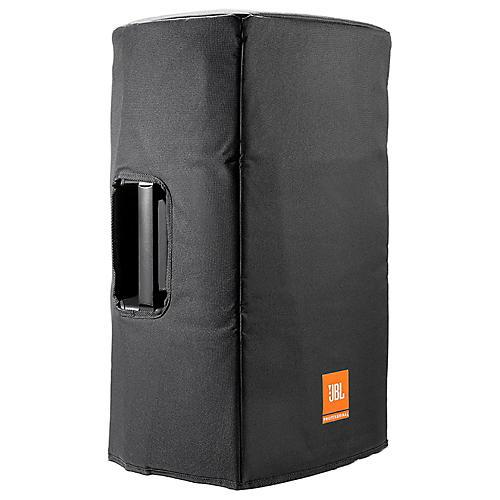 JBL Bag Deluxe Padded Cover for EON615-thumbnail