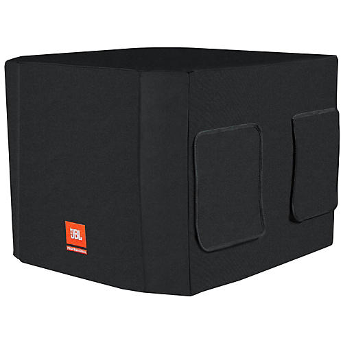 JBL Bag Deluxe Padded Cover for SRX828S and SRX818SP-thumbnail