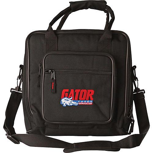 Gator Deluxe Padded Music Gear Bag