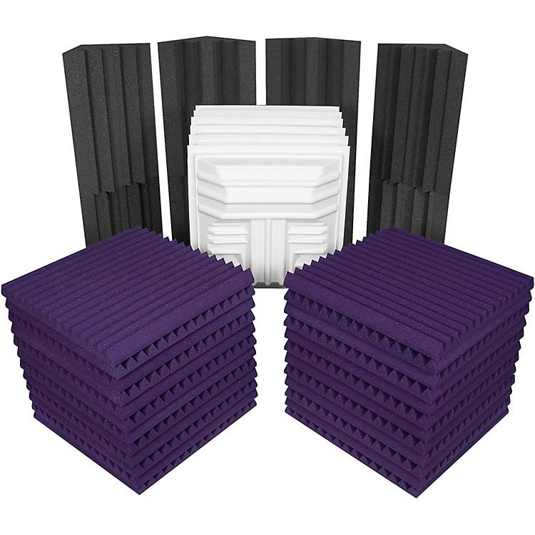 AuralexDeluxe Plus Roominator Kit