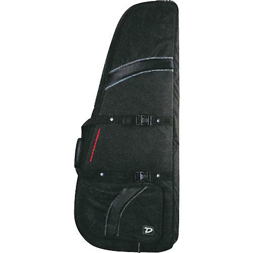 Dunlop Deluxe Road Guitar Bag